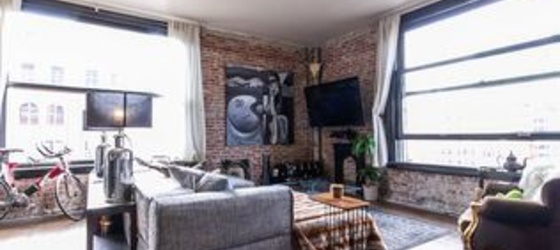 215 W 7th St Apt 1108
