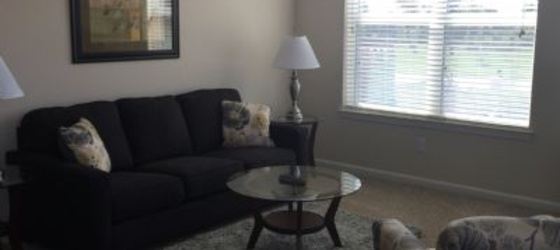 1 bedroom West Des Moines