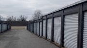 Storage Rentals of America - Frankfort