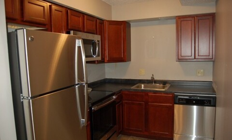 Apartments Near Iowa 2 Bedroom Updated Walk to Class On U of I Campus for Iowa Students in , IA