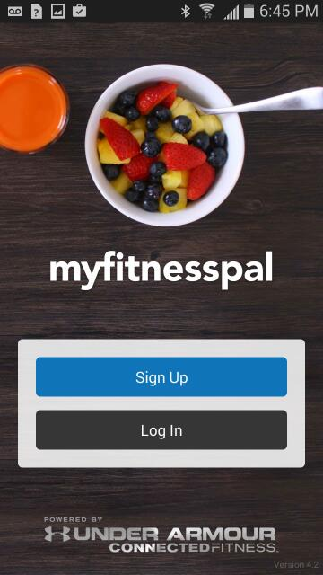 5 Reasons You Should Stop Using Myfitnesspal College News