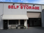 Casitas Self Storage