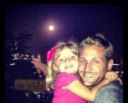 9 Reasons Why Women Will Swoon Over Juan Pablo