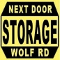 Next Door Self Storage - Plainfield IL