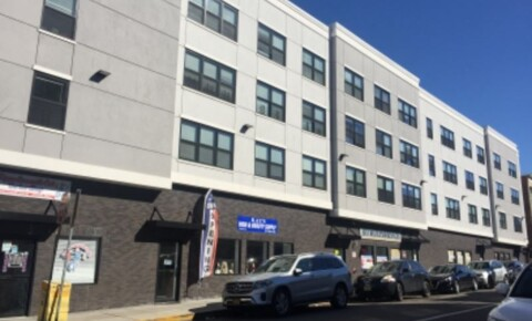 Apartments Near Mahwah 77 Park Ave for Mahwah Students in Mahwah, NJ
