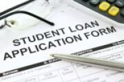 What You Need to Know About Private Student Loans