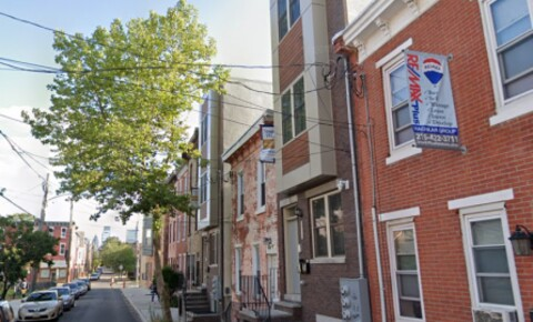 Apartments Near Drexel Live Rent free for two months! for Drexel University Students in Philadelphia, PA
