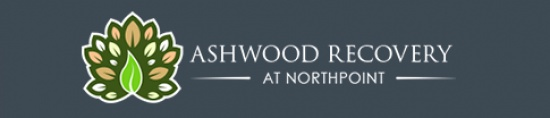 Ashwood Recovery College Scholarship