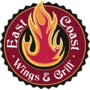 East Coast Wings & Grill - 10th St