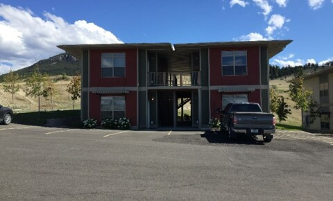 Apartments Near Carroll 2890 94 Overlook Blvd for Carroll College Students in Helena, MT
