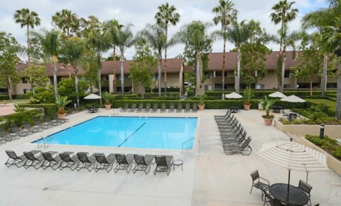 Apartments Near UC Irvine Fully Furnished Student and Intern Housing - Shared and Private Rooms near UCI, OCC, IVC for University of California - Irvine Students in Irvine, CA