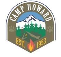 Summer Camp Staff - Various Positions