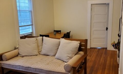 Apartments Near Siena www.TowerRealtyLLC.Net for Siena College Students in Loudonville, NY