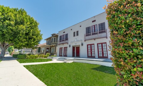 Apartments Near LMU USC Student Housing Available (ALL utilites paid + Wifi) - $1450 for Loyola Marymount University Students in Los Angeles, CA