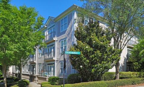 Apartments Near North Carolina Beautiful Student Apartments – Close to JWU! for North Carolina Students in , NC