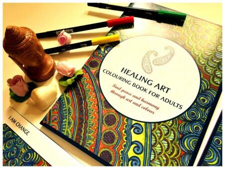 why every college student needs a coloring book uc santa barbara ucsb news