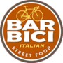 Barbici Italian Street Food
