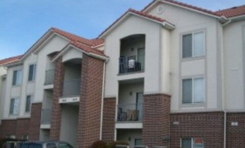 Apartments Near UVU $350/Next to UVU/2 women students contr. available for Utah Valley University Students in Orem, UT