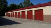 Kilgore Avenue Storage