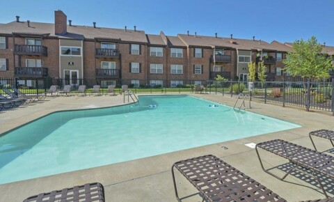 Apartments Near Baker 2411 Louisiana St Apt 89598-1 for Baker University Students in Baldwin City, KS