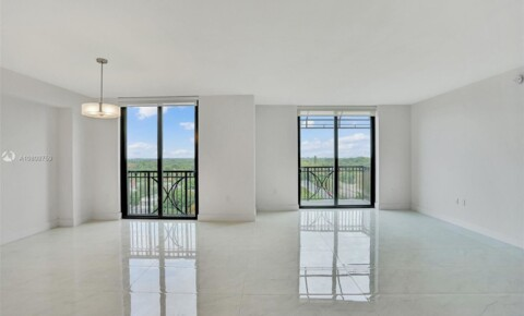 Apartments Near University of Miami 301 Altara Ave Apt 835 for University of Miami Students in Coral Gables, FL