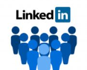 The Pros and Cons of Using LinkedIn