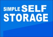 Simple Self Storage - Rogers - 13106 North Highway 62