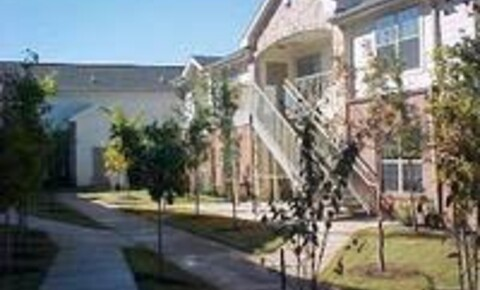 Apartments Near UNT Centennial for University of North Texas Students in Denton, TX