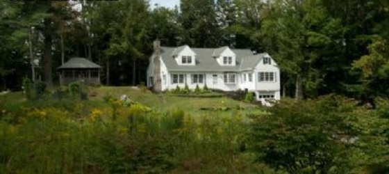 3 bedroom Other Hampshire County