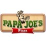 Papa Joe's Pizza - 10555 Indiana Ave