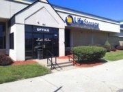 Mount Holyoke Storage Life Storage - Springfield for Mount Holyoke College Students in South Hadley, MA