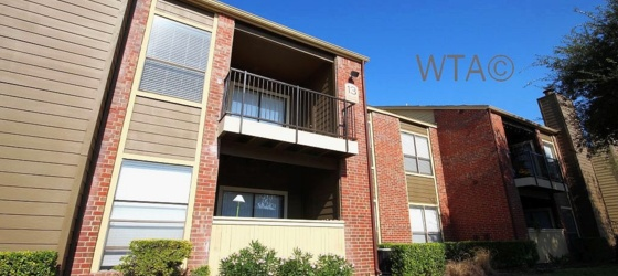 2 bedroom North Shoal Creek