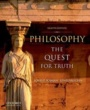 SOU Textbooks Philosophy (ISBN 019975179X) by Louis Pojman, Lewis Vaughn for Southern Oregon University Students in Ashland, OR