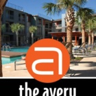 The Avery on Southwestern