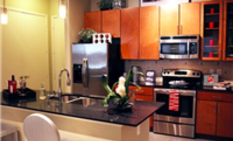 Apartments Near TCU 4036 Collinwood Ave for Texas Christian University Students in Fort Worth, TX