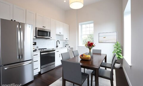 Apartments Near Gordon 120 Washington St 308 for Gordon College Students in Wenham, MA