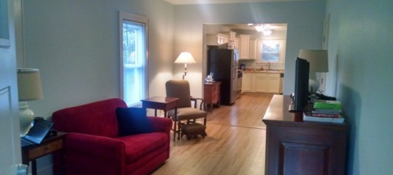 LECOM STUDENT HOUSING - WALKING DISTANCE / ALL UTILITIES INCLUDED