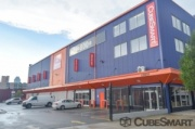 CubeSmart Self Storage - Long Island City - 38-01 47th Avenue