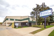 Prime Storage - Arlington Heights