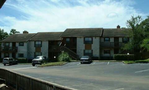 Apartments Near Austin CC 8001 W Highway 71 for Austin Community College Students in Austin, TX