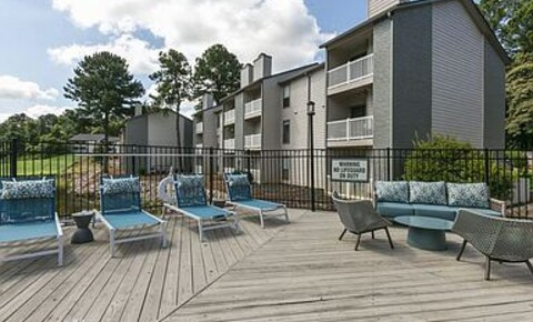 Apartments Near Wake Forest 6200 Riese Dr TT-63288 for Wake Forest Students in Wake Forest, NC