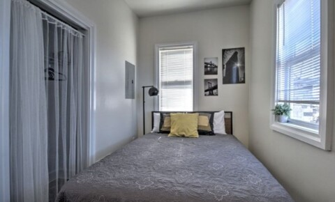 Apartments Near Davis Fully Furnished private bedroom and bathroom , utilities included for Davis Students in Davis, CA