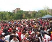 College Park residents support new on-campus tailgates