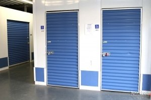 All American Self Storage Of Framingham Framingham, MA 01702