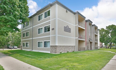Apartments Near UMN 924 17th Ave Se for University of Minnesota Students in Minneapolis, MN