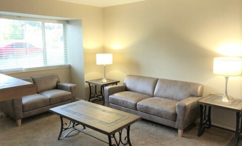 Apartments Near BYU HUGE Discount!  Available Now or Spring! Women's Shared Room for Brigham Young University Students in Provo, UT
