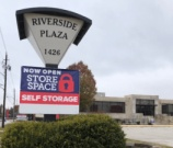 Store Space Self Storage - Indianapolis - 29th Street