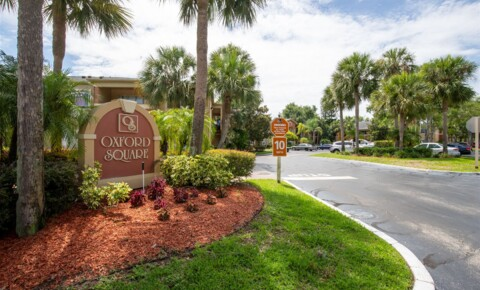 Houses Near UCF 618 Kenwick Cir Apt 204 for University of Central Florida Students in Orlando, FL