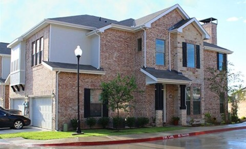 Apartments Near UT Dallas 2230 Hibiscus Ave for University of Texas at Dallas Students in Richardson, TX