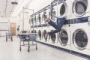 6 Laundry Hacks You Should Avoid